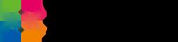 エスアート株式会社